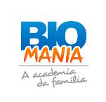 Bio Mania Academia