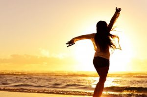 Exercícios Físicos e a saúde física
