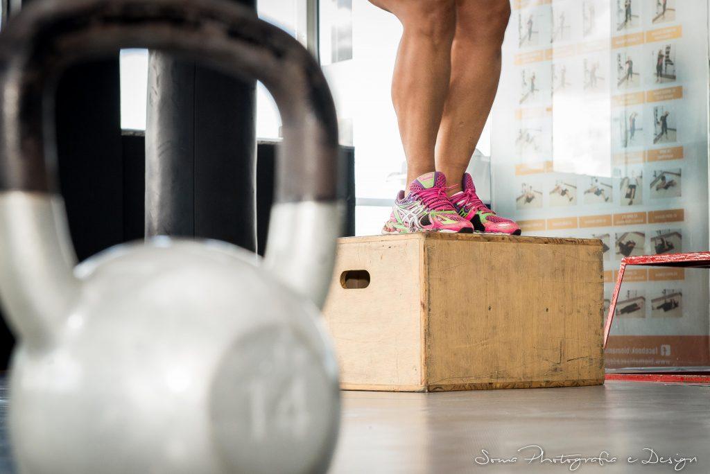 Treino de Musculação - 7 dicas para você