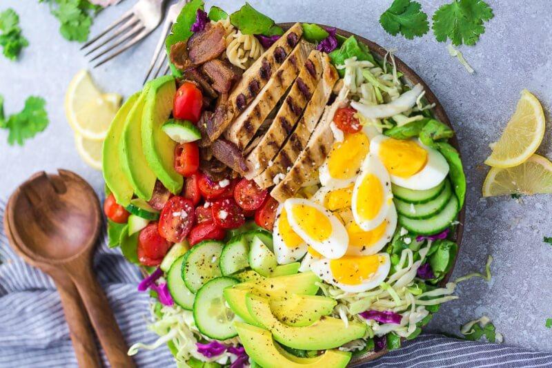 Dietas Low Carb, realmente funcionam?
